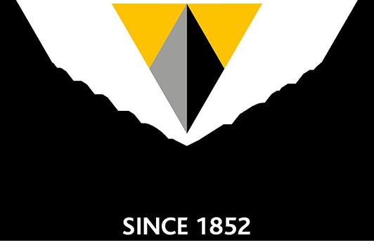 Wllmott Fixon Group Logo