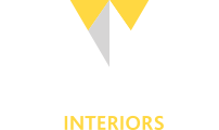 Wllmott Fixon Group Logo