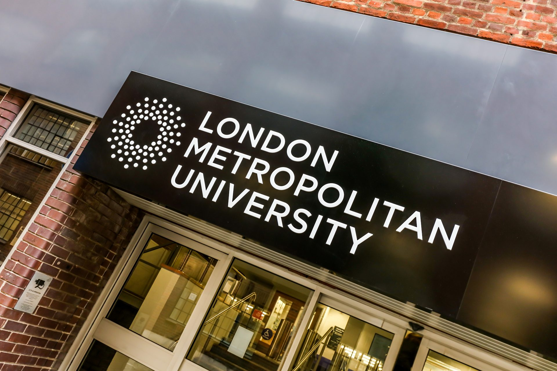 WDI appointed to improve student facilities at London